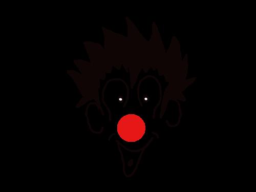 Logo Mr Paille